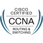 ccna_router and switching